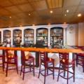 Taverna Plaka bar